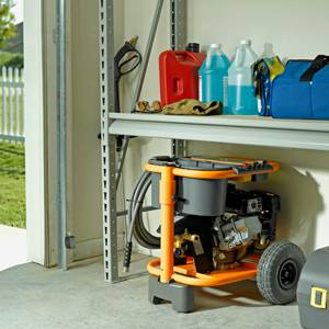 Tips-for-Garage-Storage-and-Organization-4