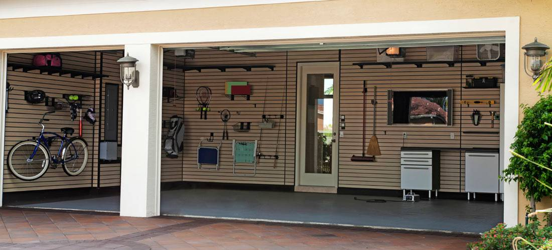 Tips-for-Garage-Storage-and-Organization