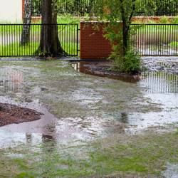 Tips-on-How-to-Repair-Prevent-Flooded-Lawns-2