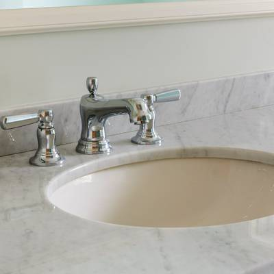 tips-to-maintain-your-marble-floors-and-countertops-2