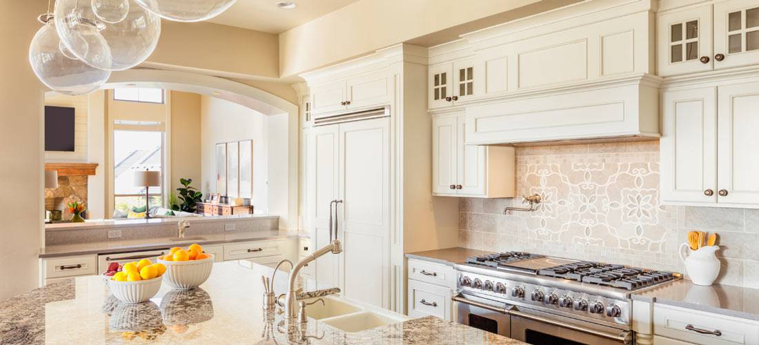 Top-Tips-For-Choosing-Kitchen-Cabinets-2