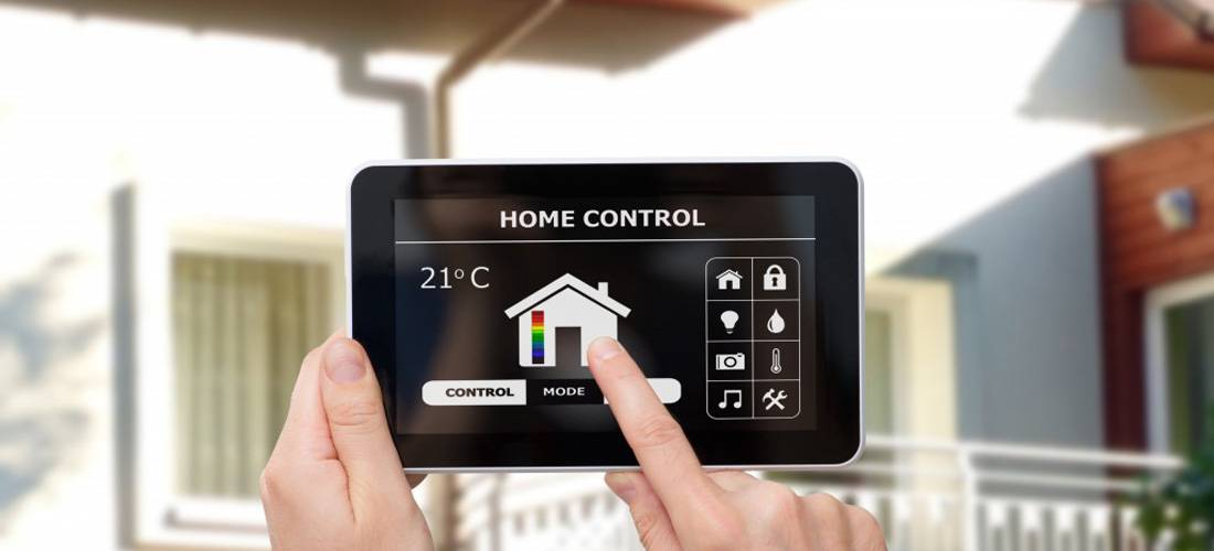 Verizon-Home-Monitoring-vs-Protect-America-home-security-systems