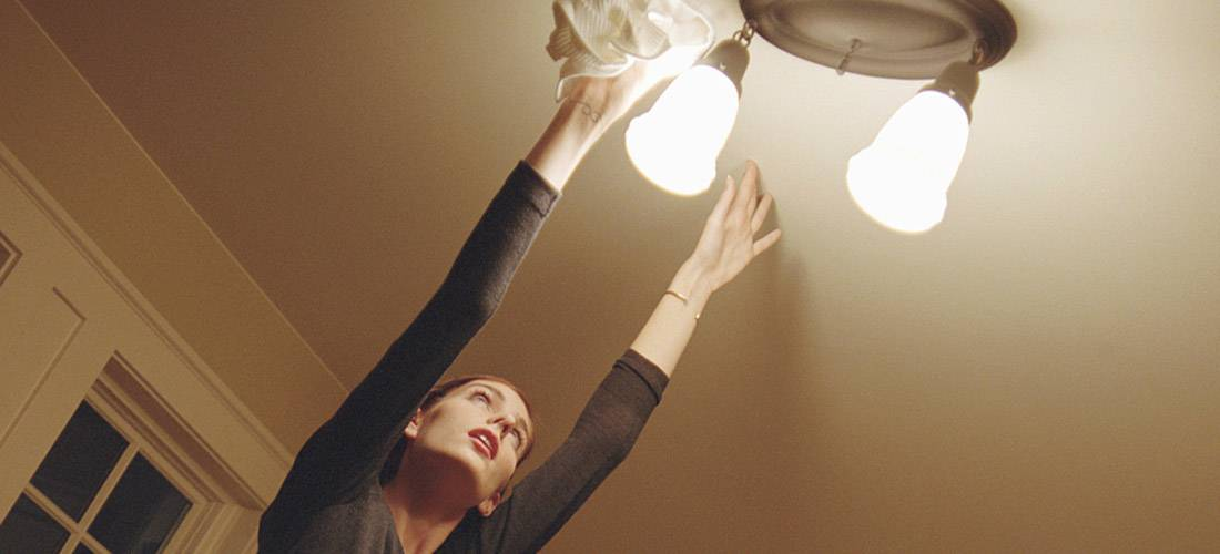 Ways-Make-Your-Light-Fixtures-Shine