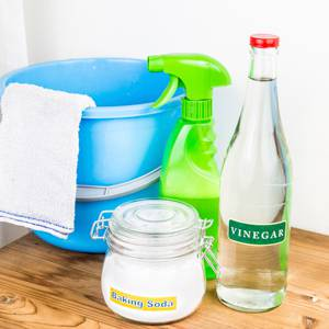 Ways-to-Clean-your-Floors-without-Chemicals-2
