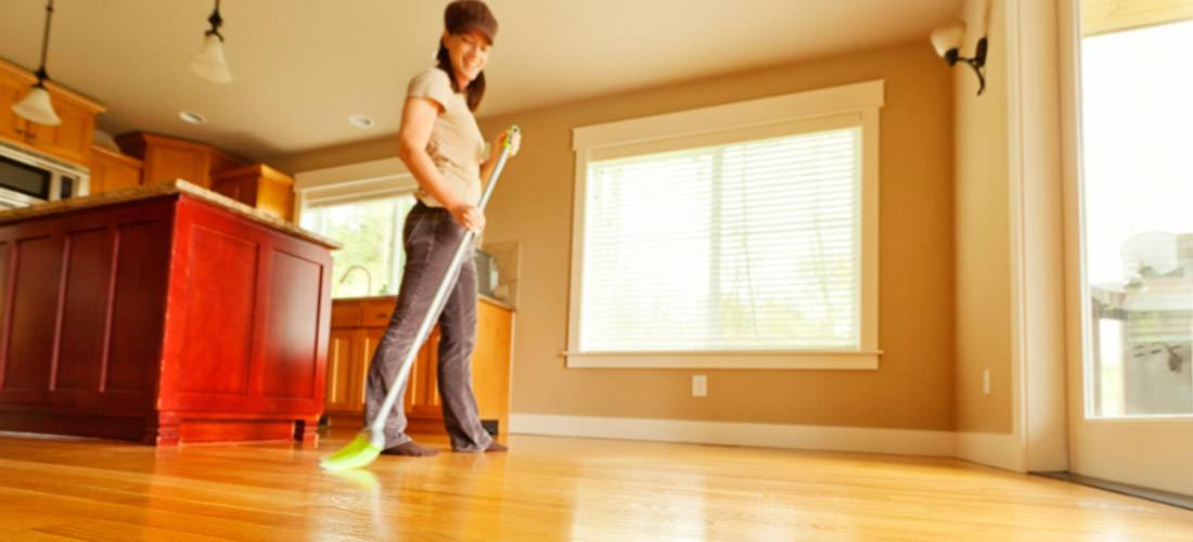 Ways-to-Maintain-Your-Hardwood-Floors