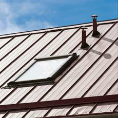 When-is-it-time-to-replace-a-metal-roof-2