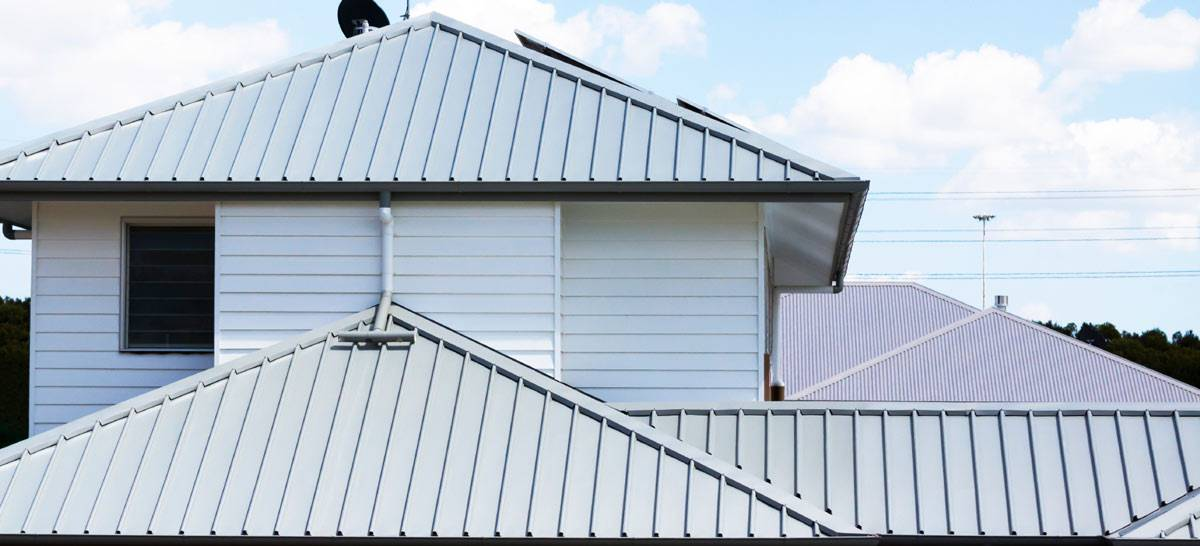 When-is-it-time-to-replace-an-aluminum-roof