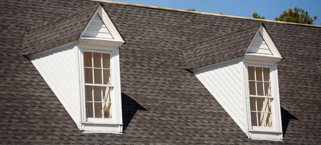 When-is-it-time-to-replace-your-asphalt-shingle-roof