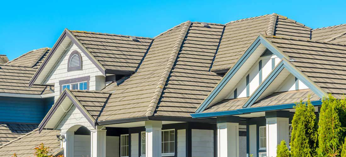 asphalt-shingles-california