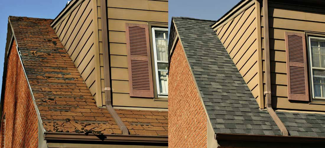 before-and-after-asphalt-shingles