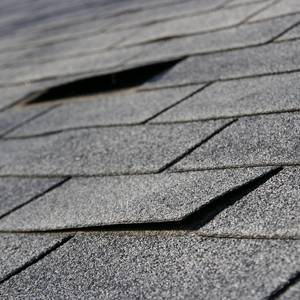 buckled-asphalt-shingles