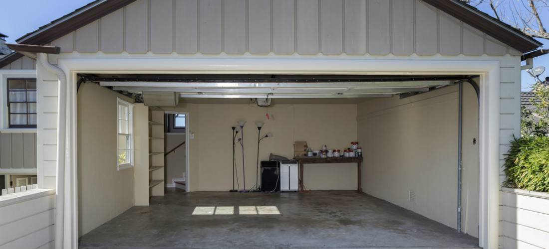 garage  roof remodeling