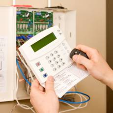 installing-voip-alarm-system