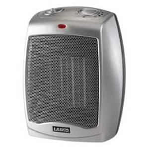 lasko-754200-ceramic-heater-with-adjustable-thermostat