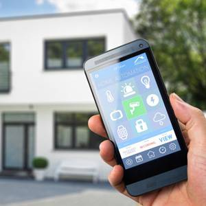 mobile-home-automation