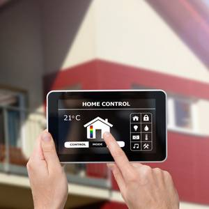 mobile-home-control-2