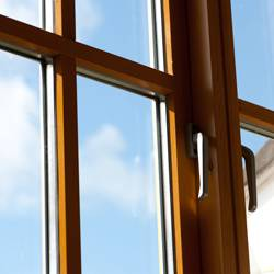 overview-of-double-glazing-windows-3