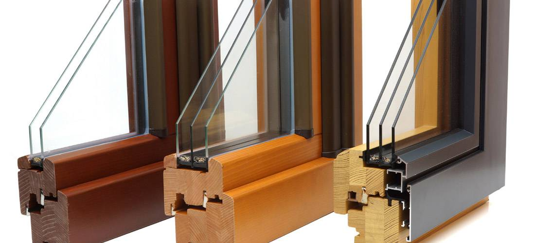 overview-of-double-glazing-windows