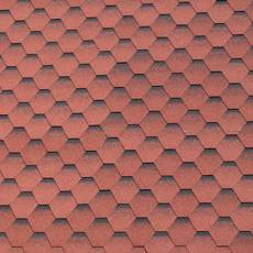 polymer-roofing