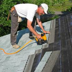 properly-ventilated-shingles
