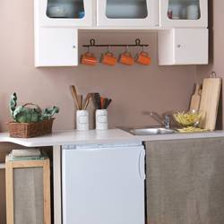 remodel-ideas-for-tiny-kitchens-2