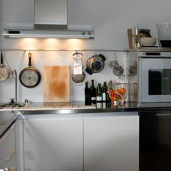 remodel-ideas-for-tiny-kitchens-4