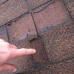 steps-for-how-to-find-and-fix-a-roof-leak-2