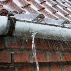 steps-for-how-to-find-and-fix-a-roof-leak-4