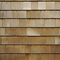 wood-roofing