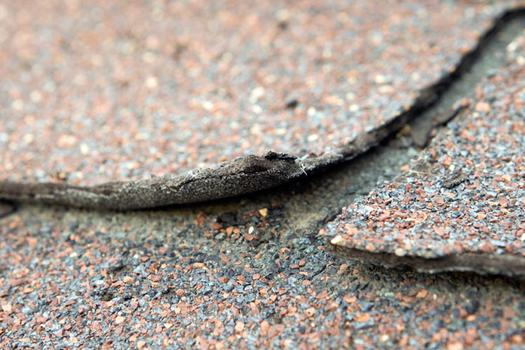 9 Most Common Causes Of Roof Leaks