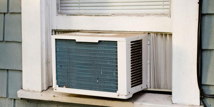 How Do I Know if I Need to Replace or Repair my Air Conditioner?