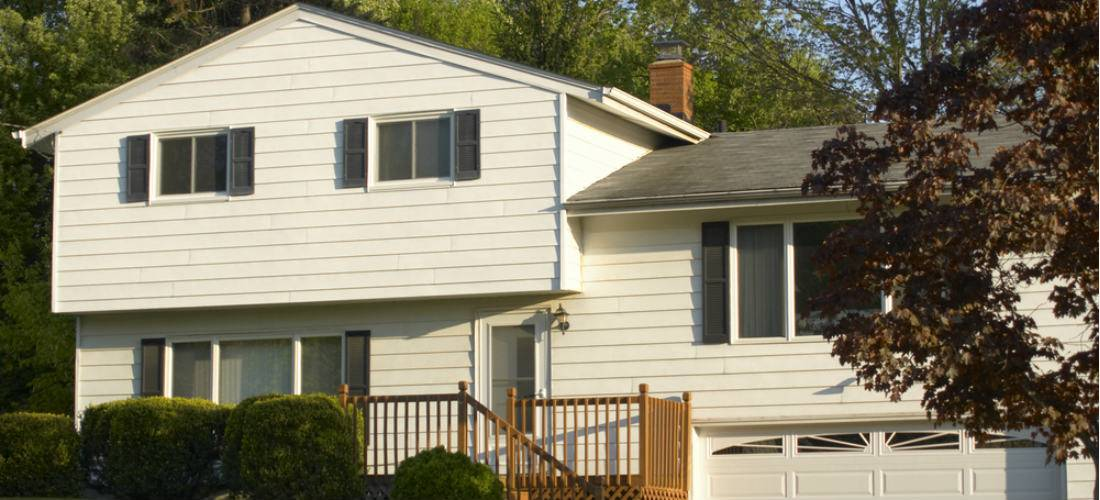 Aluminum siding prices