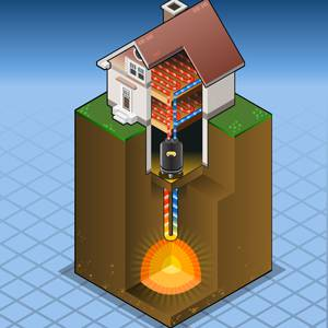 Geothermal-Heat-Pumps-important-facts