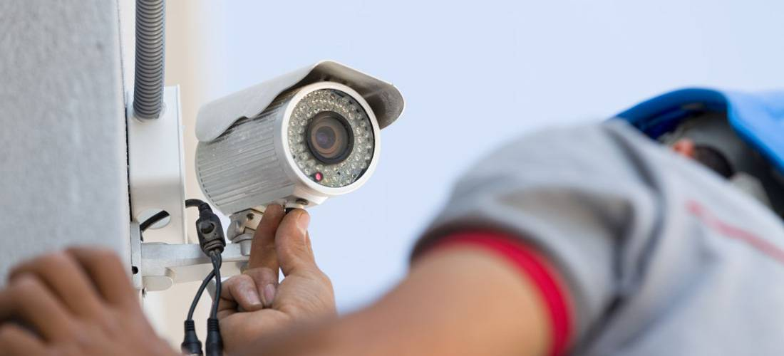 Home-security-costs-a-look-at-the-top-brands