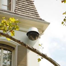 How-to-add-video-surveillance-cameras-to-your-home-security-system