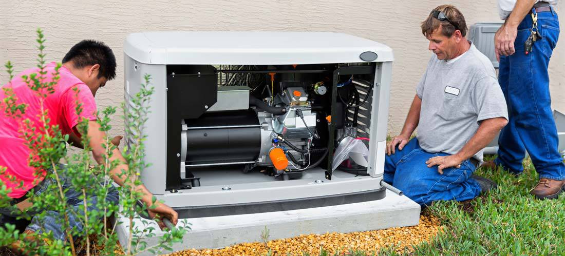Quiet-electrical-generators-pros-cons-and-costs