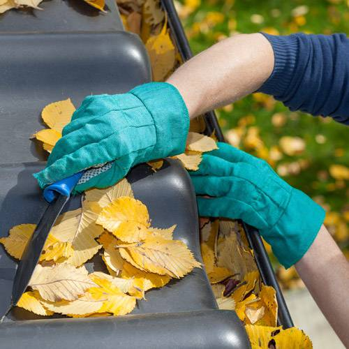 Tips-for-Spring-Gutter-Cleaning-2