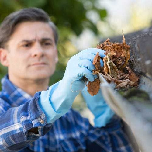 Tips-for-Spring-Gutter-Cleaning-3