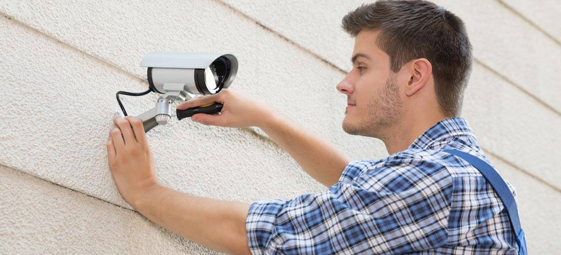 home-security-install-prices