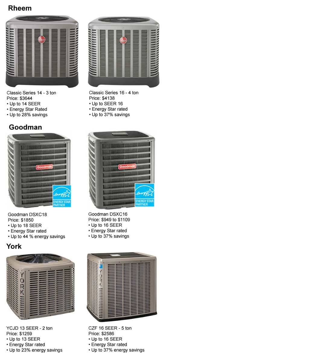 hvac-pricing-2